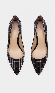 Solesociety Isabelle pumps//