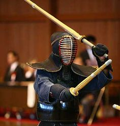 Kendo, Shotokan Karate, Human Poses Reference, Martial Arts Techniques, Japanese Warrior, Samurai Art, Aikido, Jiu Jitsu, Armour