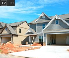39 best homes for sale in meridian images in 2019 rh pinterest com