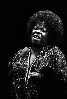 Music Pics, Jazz Music, Music Love, Live Music, My Music, Rock Indie, Miles Davis, Jazz Blues, My Black Is Beautiful