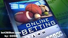 Sports gambling is a fun and betting activity that has been around for several centuries. It's very tempting to play, and fans from many grounds have found themselves connected in the activity. Newcomers work hard by perusing sportsbooks trying to… Gambling Games, Online Gambling, Gambling Quotes, Casino Games, Horse Betting, Slot Car Racing, Sport Online, Live Casino, Sports Betting