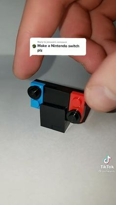 Lego Moc, Lego Robot, Lego For Kids, All Lego, Legos, Modele Lego, Construction Lego, Lego Creative, Lego Furniture