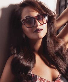 Sonakshi Sinha: Photo shoot for Grazia |