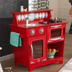 Najlepsze Obrazy Na Tablicy Zabawki Dla Dzieci 10 Play Kitchens