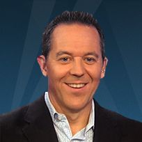 """Greg Gutfeld rant--1/8/2013:   """"We denigrated traditional modes of support.  Replacing home and church with government.  You can love and hate religion all you want.  We took a moral structure that helped a lot of people and we made it uncool.  The elites think It's stupid because the elites didn't need it. And now you have a society that could have used it and doesn't."""" BRILLIANT. And that from a self-described agnostic atheist."""
