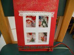 Αποτέλεσμα εικόνας για ποιηματα για χριστουγεννιατικη γιορτη στο νηπιαγωγειο εισαγωγή