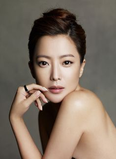 FAITH - Kim Hee Sun on @dramafever, Check it out!