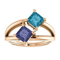 Charles Moissanite Engagement Solitaire Available – Fine Rings Dimond Ring, Jewelry Rings, Jewelery, Square Diamond Rings, Lazuli, Mother Rings, Quartz Ring, Purple Amethyst, Beautiful Rings