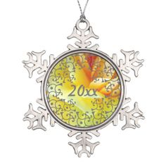 ==>Discount          Silver Elegance Golden Beauties Snowflake Ornament           Silver Elegance Golden Beauties Snowflake Ornament so please read the important details before your purchasing anyway here is the best buyReview          Silver Elegance Golden Beauties Snowflake Ornament plea...Cleck See More >>> http://www.zazzle.com/silver_elegance_golden_beauties_snowflake_ornament-256040810488577130?rf=238627982471231924&zbar=1&tc=terrest