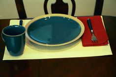 an example of color contrast when setting a table.  http://www.afb.org/media/PDFs/AFB_KitchenOnly_Accessible_ReadersDigest_FINAL.pdf