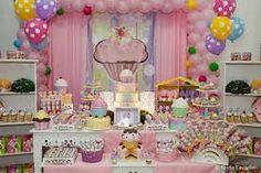 Resultado de imagem para festa de doces