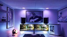 Audio/Video Lab