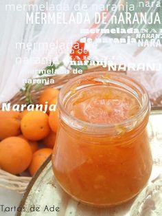 Mermelada semiamarga de naranja. Orange Seville marmelade- medium bitter. Organic oranges fron Almanzora Valley- Spain. Naranjas ecológicas del Valle del Almanzora