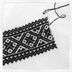 Bilderesultat for broderimønster til bunadskjorte,telemark Hardanger Embroidery, Folk Embroidery, Cross Stitch Embroidery, Embroidery Patterns, Norwegian Clothing, Scandinavian Embroidery, Crochet Bikini Pattern, Textile Art, Hand Stitching