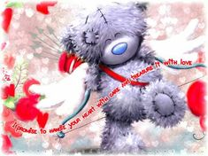 Tatty Teddy, Teddy Bears, Fictional Characters, Art, Pictures, Art Background, Kunst, Performing Arts, Fantasy Characters