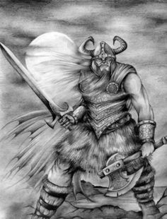beowulf pagan or christian hero Why we should have less homework beowulf christian or pagan essay need help on essay writing research report.