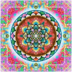 Sant Mat spiritually and meditation