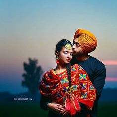 Searching for quality Modern Punjabi Suit plus Elegant ladies Punjabi Suit in which case Press VISIT link above for more options Pre Wedding Shoot Ideas, Pre Wedding Poses, Wedding Couple Poses, Couple Posing, Couple Shoot, Wedding Couples, Romantic Couple Images, Wedding Couple Pictures, Couples Images