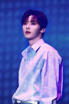 Nu Est Minhyun, Star K, Daily Pictures, Ulzzang, My Life, Beautiful, Sweetie Belle