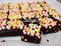 marshmallow+choc+brownie_2.jpg (960×720)