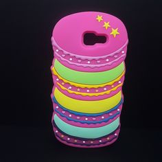 Cheap case Buy Quality directly from China case lp Suppliers: Dear every customer,  Welcome to our mobile phone accessories store. Accessories Store, Phone Accessories, Candy Colors, Samsung Galaxy S6, Macarons, Galaxies, Phone Cases, A5, Cover