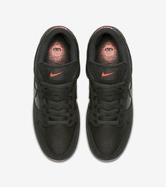 305121823709 ᐅ Nike SB Dunk Low Pro – Black Pigeon. Nike SB Dunk Low Pro – Black Pigeon
