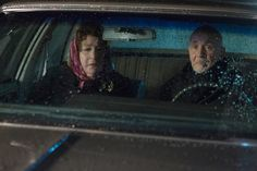 The Americans season 5 episode Lotus finds fathers and sons alike falling apart Matthews Rhys, Keri Russell, Tv Reviews, Tv Episodes, Episode 5, Father And Son, Lotus, Folk