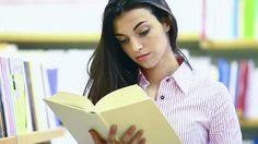 વાંચેલું યાદ ન રહે ત્યારે…  #Gujarati #Reading #Student   #JanvaJevu
