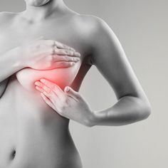 5 Warning Signs Of Breast Cancer Every Woman Must Know | Urbane Women
