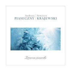 Piaseczny/Krajewski - Zimowe Piosenki