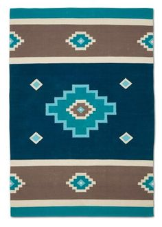 I want this rug!!!