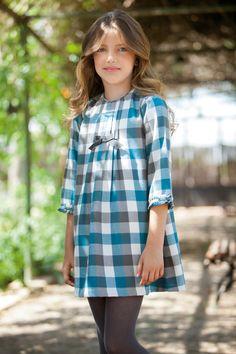 Latest Fashion For Girls 2016 Kids Winter Fashion, Kids Fashion, Fashion Outfits, Frocks For Girls, Girls Dresses, Pritty Girls, Latest Fashion For Girls, Girls Tunics, Fancy Tops