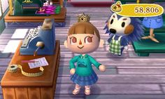 """Whale hoodie QR code for ACNL """"   """""""