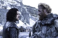 Game of Thrones - Album on Imgur