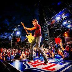 NFL Concert