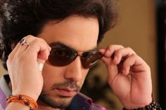 Manish Goplani (Actor) Profile with Bio, Photos and Videos - Onenov.in
