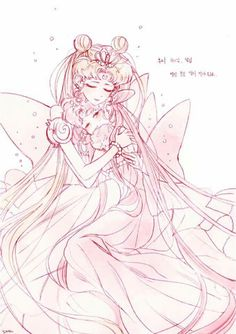 How cute!! :)