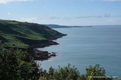 AnneClaireBCN: L'été dans la Manche Water, Outdoor, Gripe Water, Outdoors, Outdoor Games, The Great Outdoors