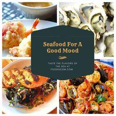 Try foodocom.com, food delivery service in Austria. 📲🇦🇹 _________________________ #foodocom #food #breakfast #onlinefooddelivery #fooddelivery #foodorder #delivery #foodie #instafood #onlinefood #austria #vienna #linz Meal Delivery Service, Good Mood, Japchae, Vienna, Austria, Seafood, Breakfast, Ethnic Recipes, Linz