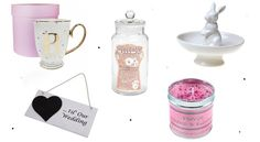 Gifts & Pieces Wishlist - Behind These Closed Eyes Closed Eyes, Bowl Set, Gifts, Presents, Favors, Gift