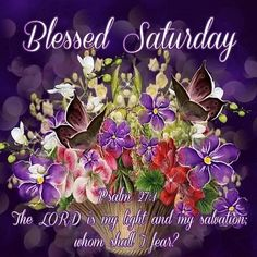 saturday blessings - Google Search