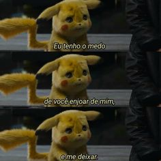 O Pikachu me definiu :') 1965 Chevelle, Pikachu, Pokemon, Bad Life, Memes Status, Motivational Phrases, Im Sad, Sad Girl, Motivational Quotes