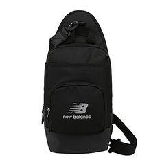 (ニューバランス) New Balance BASIC SLING BAG デフォルトの スリング バッグ MJ1... https://www.amazon.co.jp/dp/B01LCOWSX4/ref=cm_sw_r_pi_dp_x_UPD8xb1H3H5BR