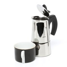 stovetop coffee how to make the best