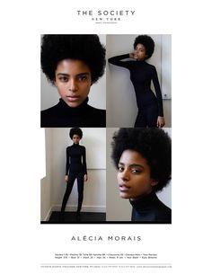 The Society S/S 16 Polaroids/Portraits (Polaroids/Digitals) Model Poses Photography, Fashion Photography, Fashion Portfolio, Portfolio Book, Portfolio Ideas, Portfolio Layout, Model Comp Card, Commercial Modeling, Model Polaroids