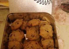 Csúnya, de finom.. recept foto Cauliflower, Cookies, Vegetables, Recipes, Food, Crack Crackers, Cauliflowers, Biscuits, Recipies