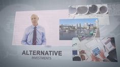 Because investors today want stable returns with less risk! Financial Planning, Investors, Goals, How To Plan, Videos