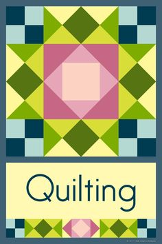 QUILTING QUILT BLOCK 1 - This quilt block is an original design by Susan Davis. Susan is the owner of Olde America Antiques and American Quilt Blocks. Visit her web sites to see more than quilt blocks for sale. Applique Quilt Patterns, Barn Quilt Patterns, Pattern Blocks, Star Quilts, Quilt Blocks, Painted Barn Quilts, Embroidered Quilts, American Quilt, Girls Quilts