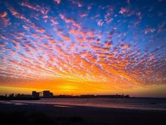 The Last Sunset.. Geraldton, Western Australia- 31/12/15. HAPPY NEW YEAR EVERYONE!!!...