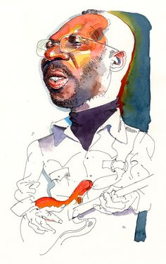 Joe Ciardiello Musicians